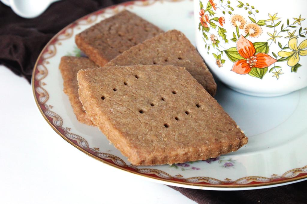 biscoff 2
