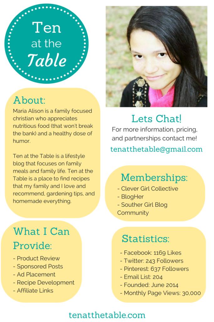TATT Media Kit (1)