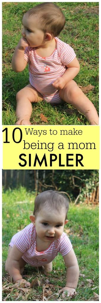10waysmom