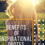 5 Spot-on Benefits of Quotes on Your Everyday Life